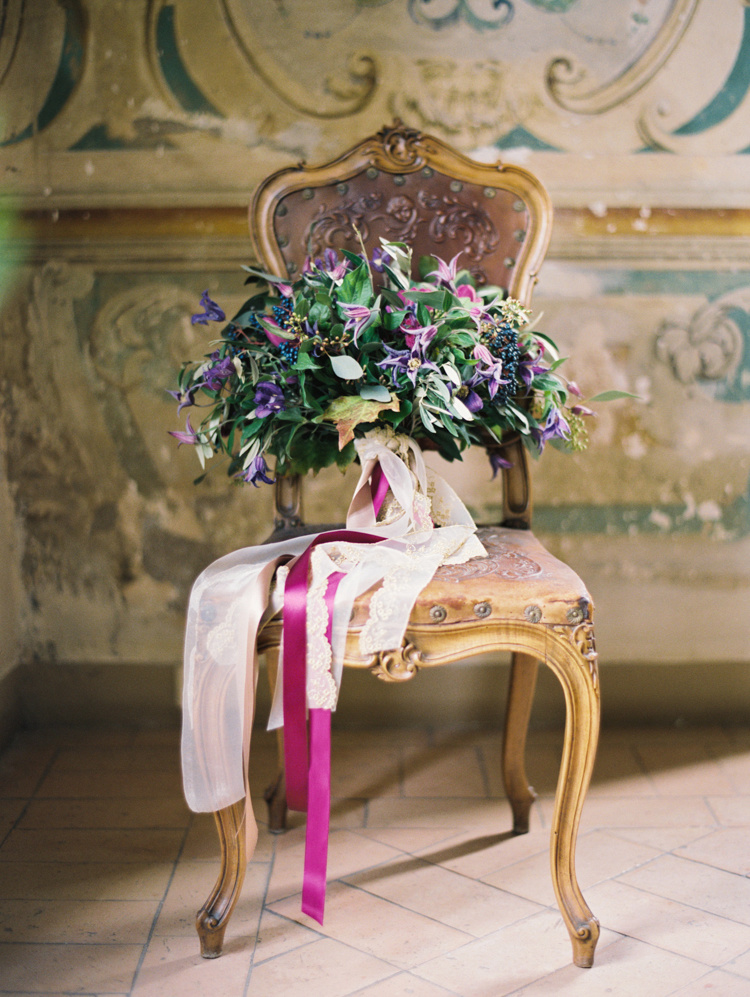 Fine-Art-Film-Italy-Wedding-Photographer-Erich-McVey-11