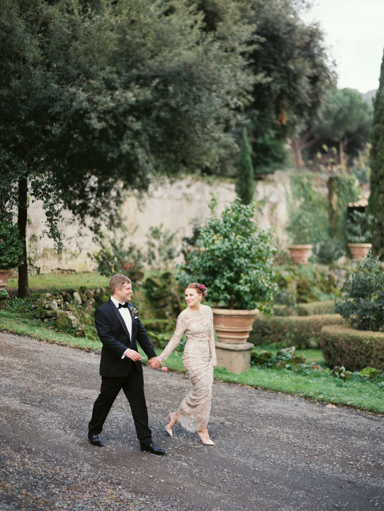 Fine-Art-Film-Italy-Wedding-Photographer-Erich-McVey-25