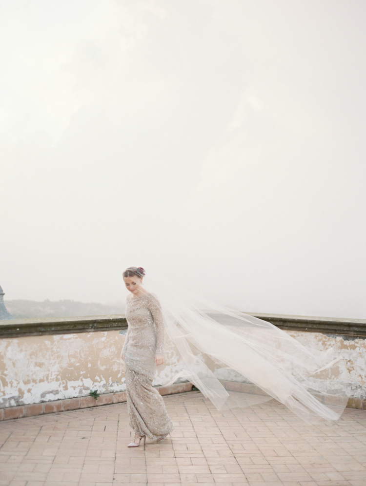 Fine-Art-Film-Italy-Wedding-Photographer-Erich-McVey-35