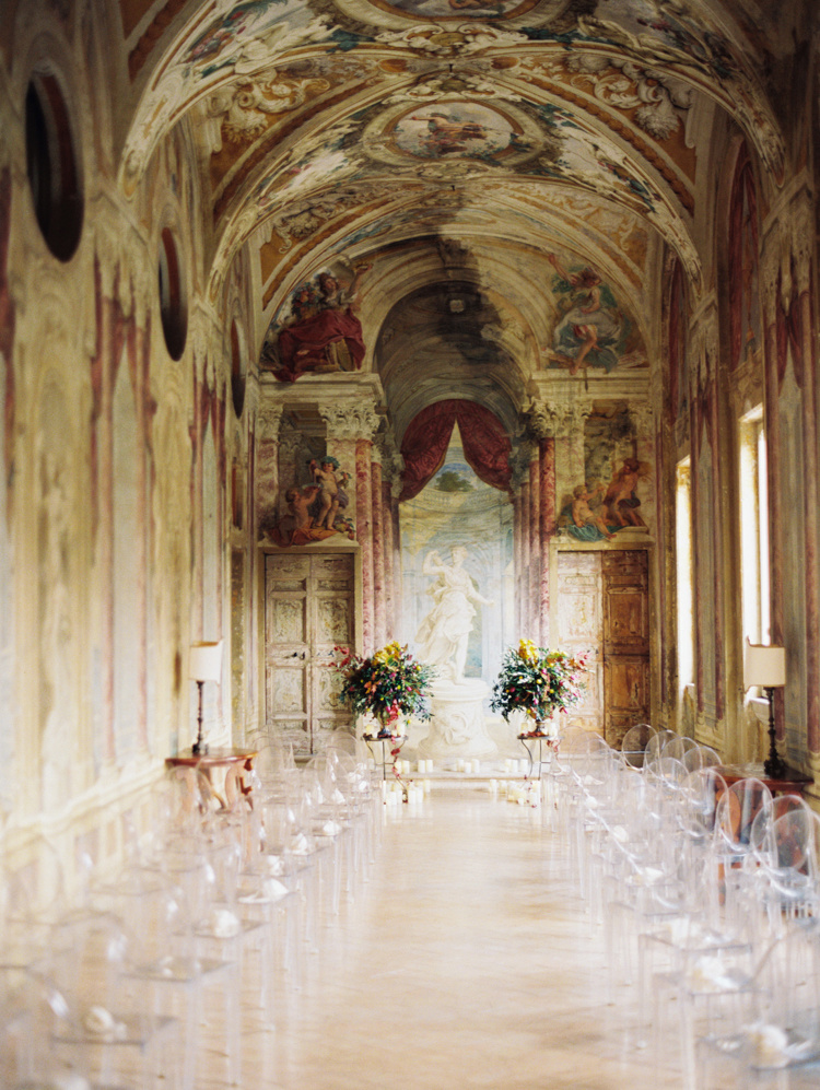 Fine-Art-Film-Italy-Wedding-Photographer-Erich-McVey-38