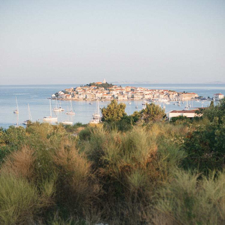ines-perkovic-a-simple-hello-croatia-primosten-morning-panorama-dawn-seaside-adriatic-sea