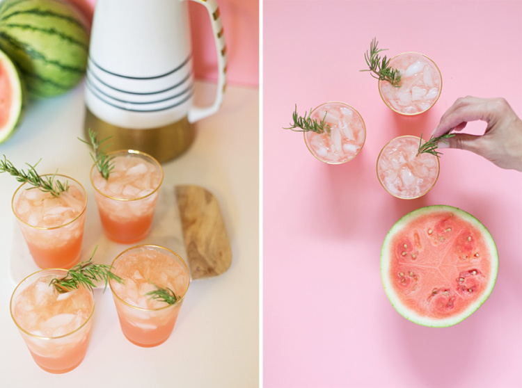 watermelon-rosemary-punch3-900
