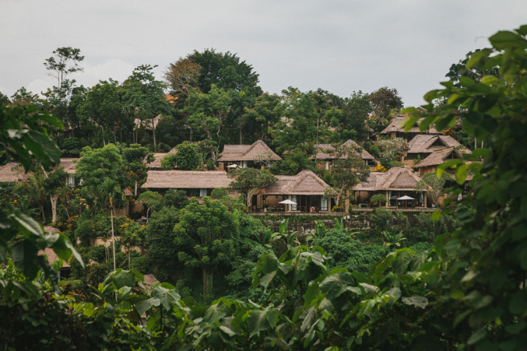 Spa-Ubud-Walk-13