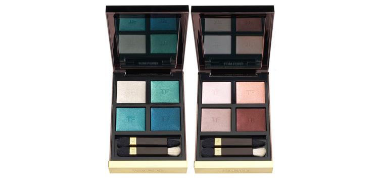 TomFord-Makeup-Collection-for-Autumn-2012-eyes1