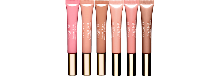 clarins_lip_perfector_group_shot