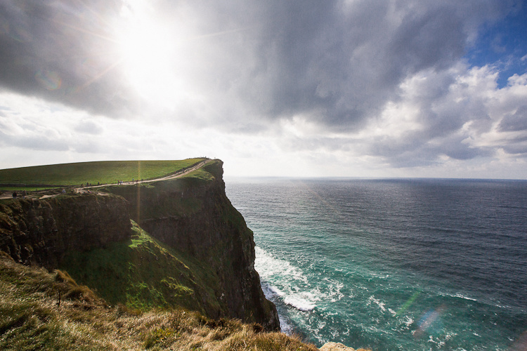 cliffs_of_moher-10