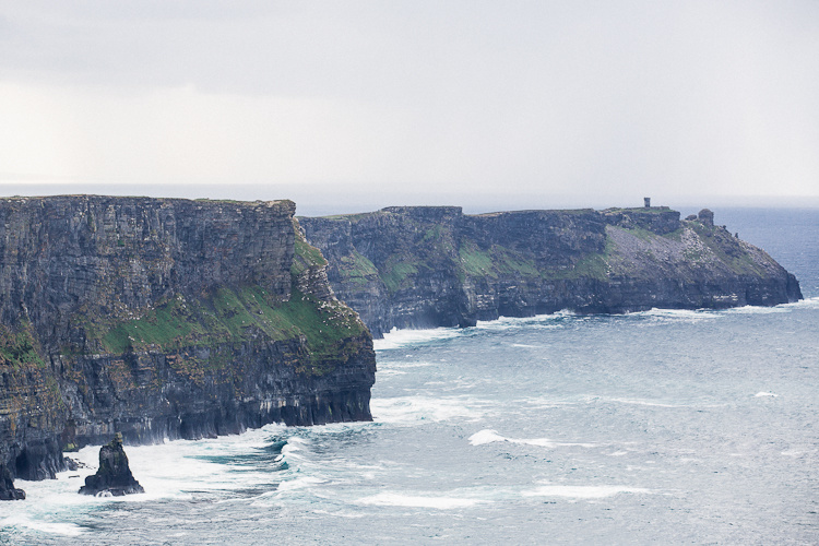cliffs_of_moher-6