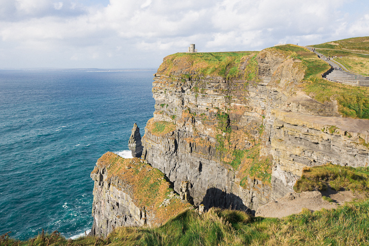 cliffs_of_moher-9