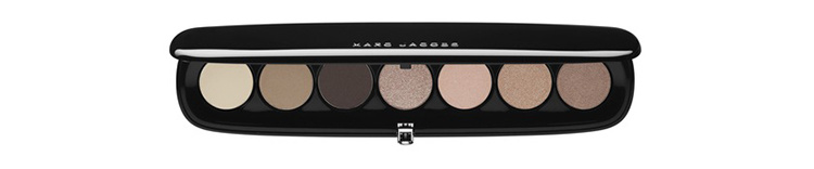 marc-jacobs-beauty-eyeshadows