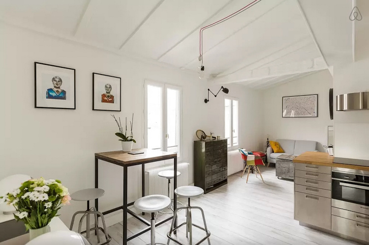 paris_apartment_milovzorova-26