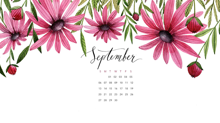 september_simplebeyond_main