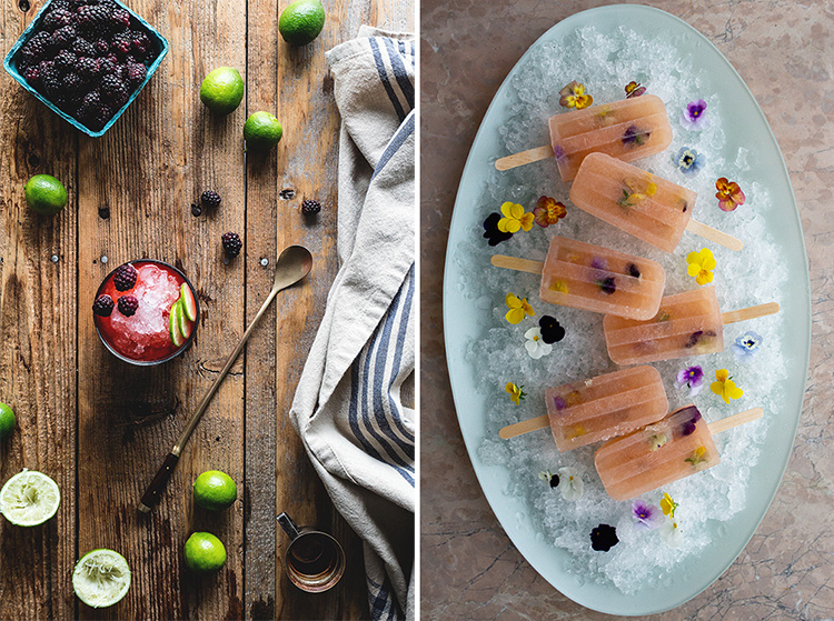 bellini.popsicles.with_.edible.flowers.110.1-(1)