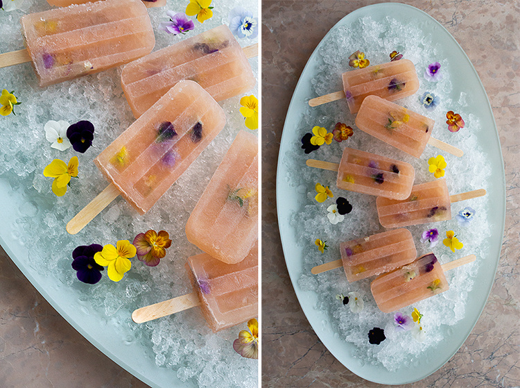 bellini.popsicles.with_.edible.flowers.15.1