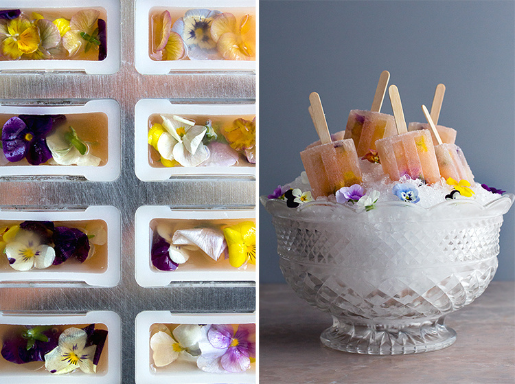 bellini.popsicles.with_.edible.flowers.5