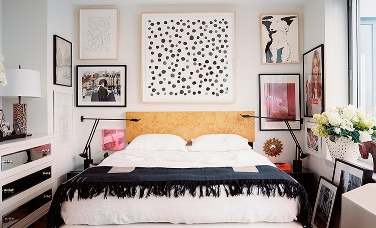 one_kings_lane_above_the_bed_lead_v3