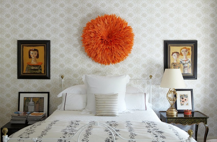 one_kings_lane_above_the_bed_scultural_v2
