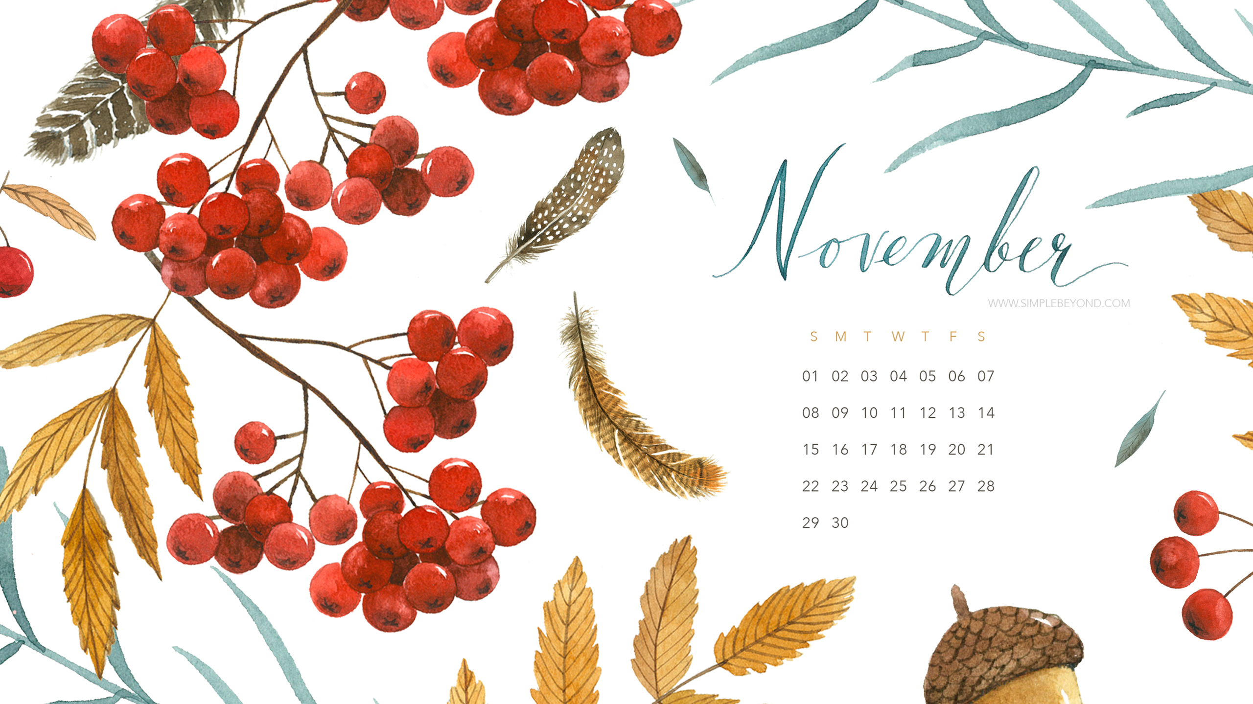 1000+ Images About Calendars On Pinterest