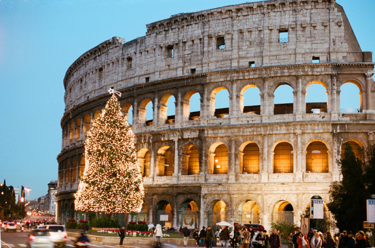 Christmas-in-Rome-00