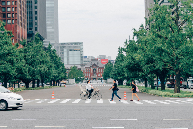 Tokyo_Station_view