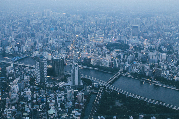 Tokyo_Tower_View