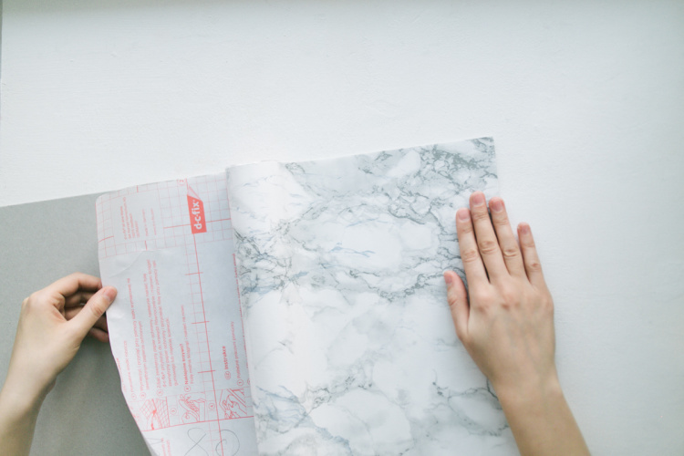 diy-marble-surface-06