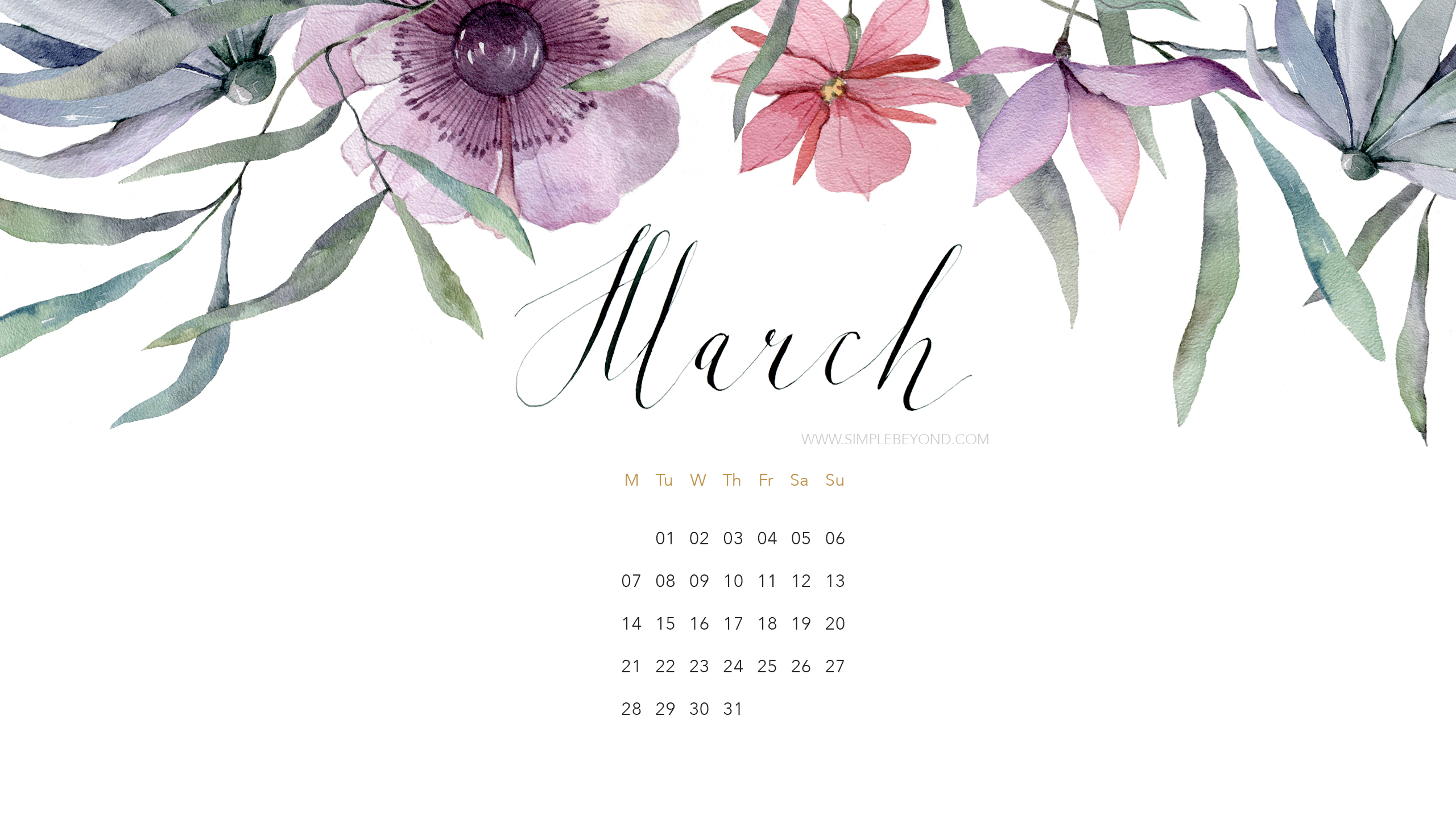 march2016-calendar-desktop