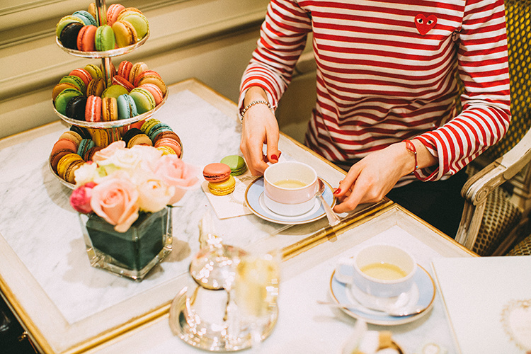 Laduree-Moscow-SimpleBeyond-02