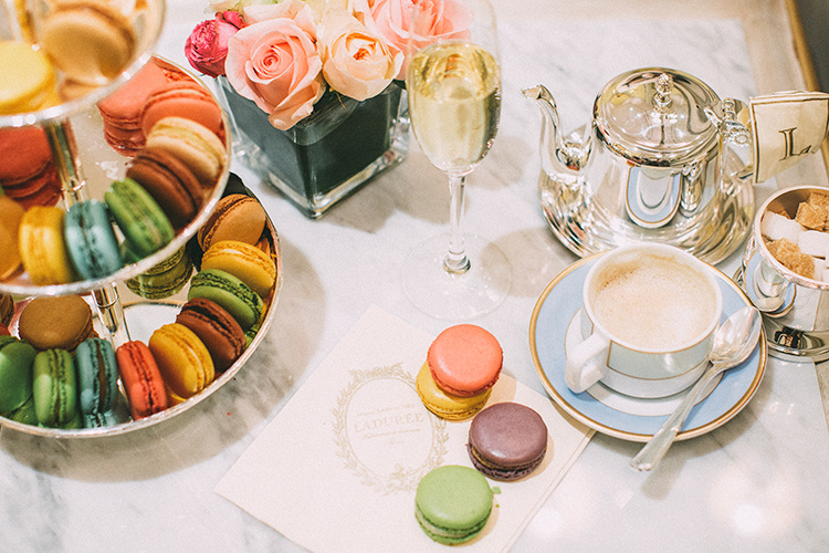 Laduree-Moscow-SimpleBeyond-03
