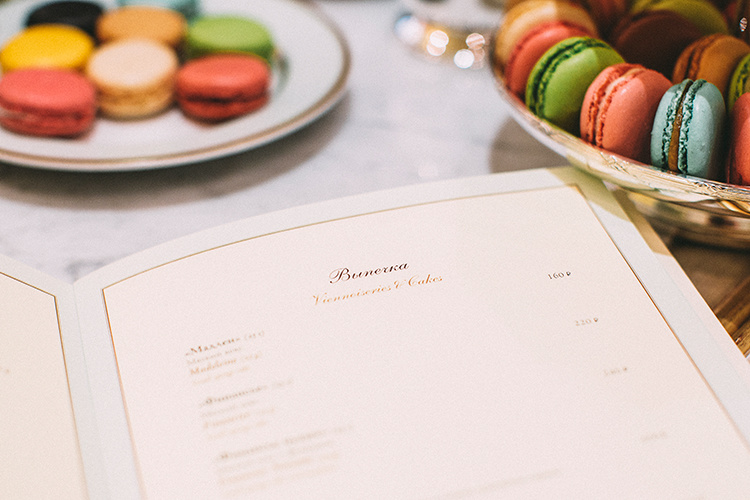 Laduree-Moscow-SimpleBeyond-06