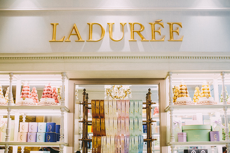 Laduree-Moscow-SimpleBeyond-10