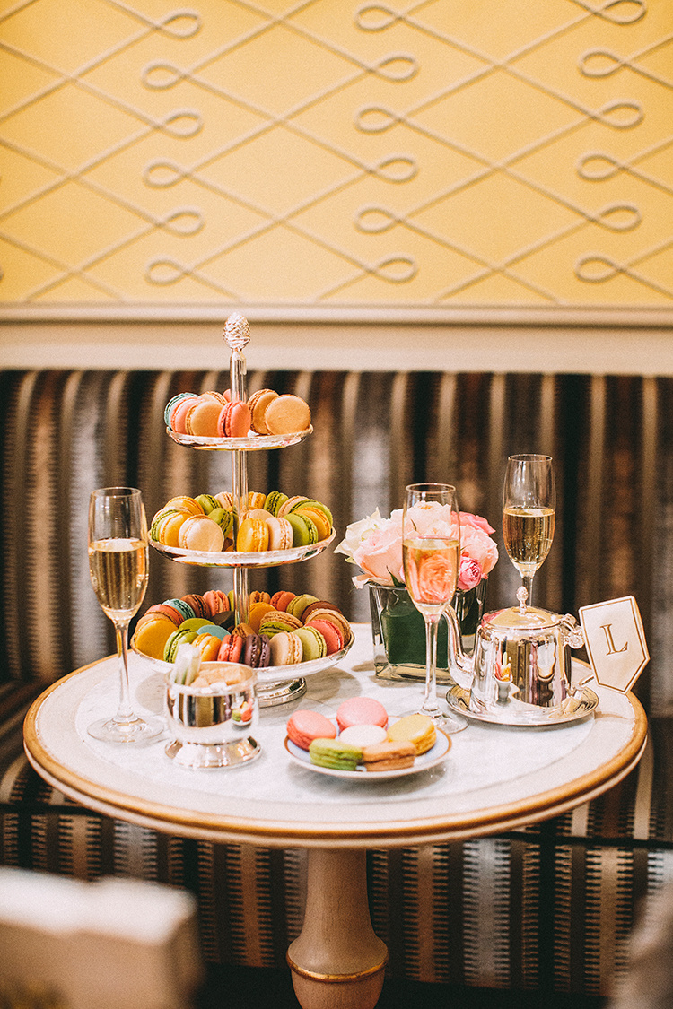 Laduree-Moscow-SimpleBeyond-11