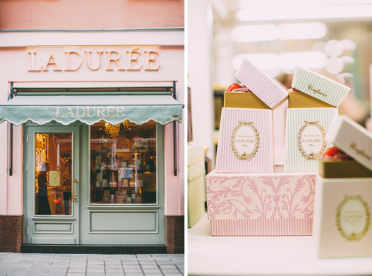 Laduree-Moscow-SimpleBeyond-12