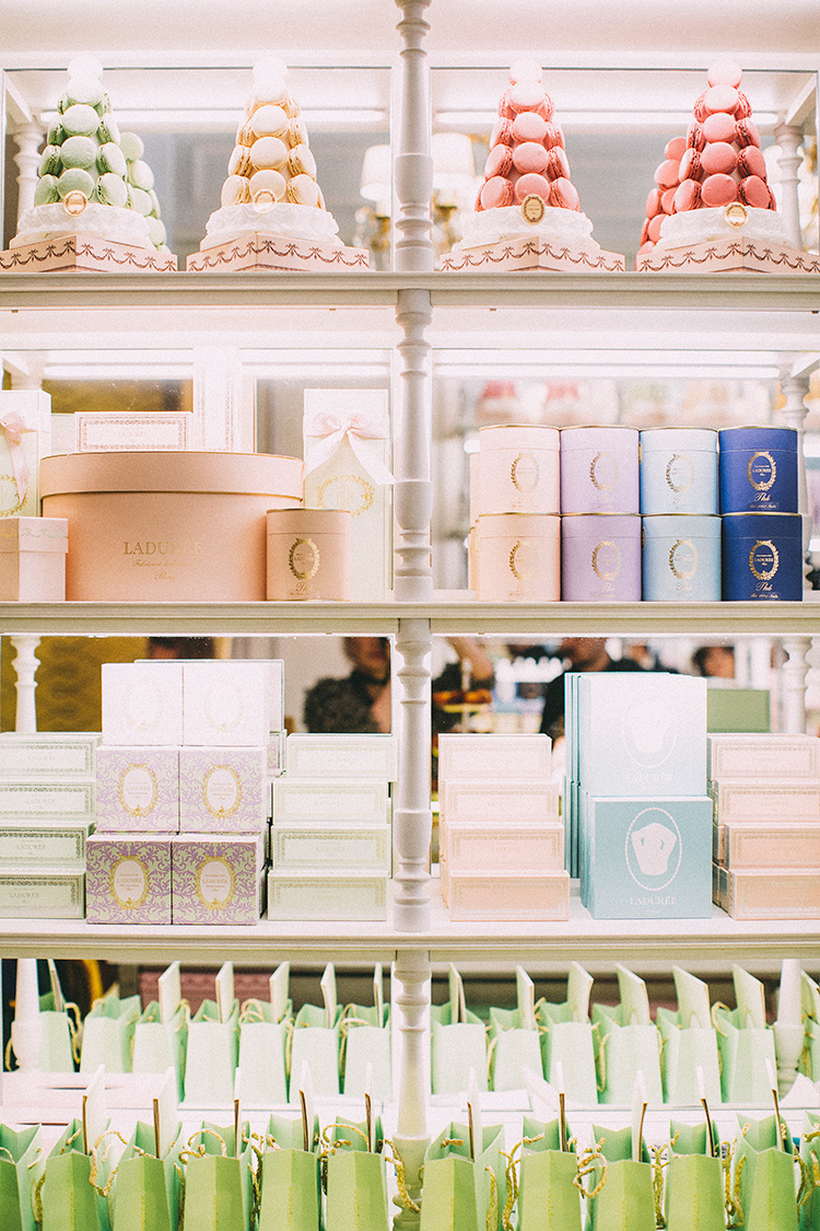 Laduree-Moscow-SimpleBeyond-13