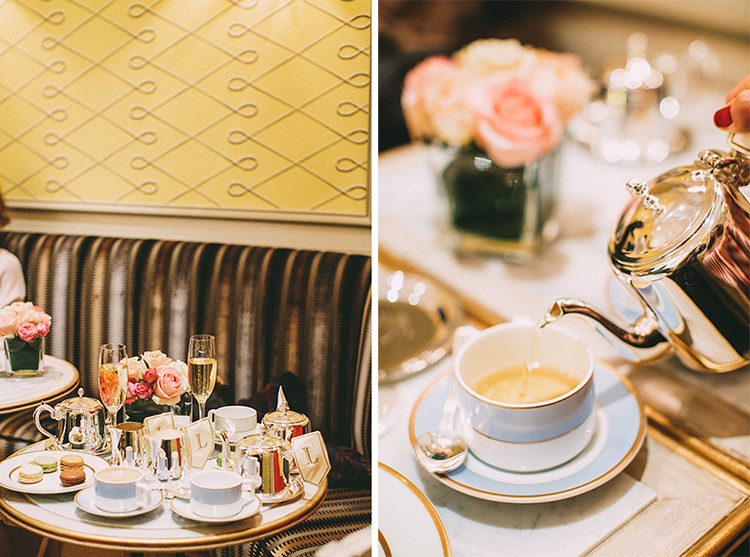 Laduree-Moscow-SimpleBeyond-19
