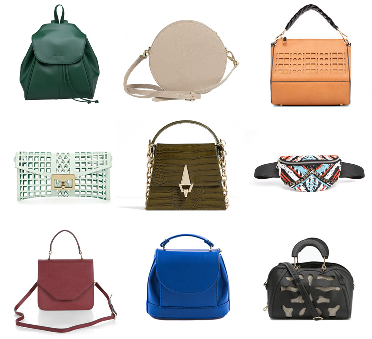 style-me-mary-bags-2