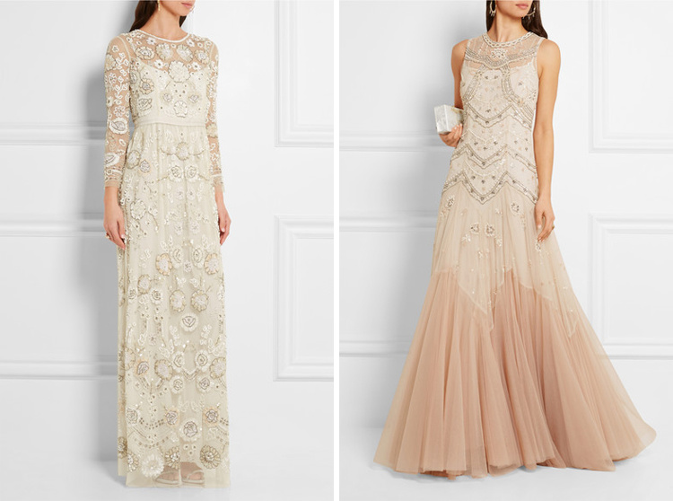 wed-dresses-under-$1500-nap-1