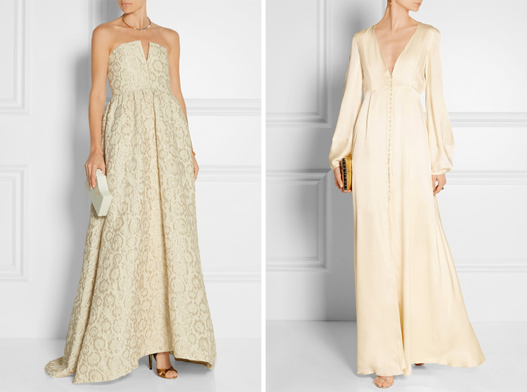 wed-dresses-under-$1500-nap-2