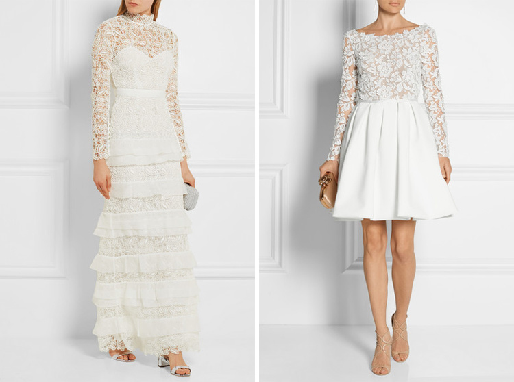 wed-dresses-under-$1500-nap-3