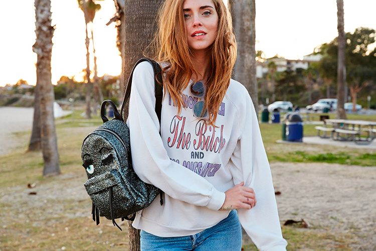 Chiara-Ferragni-Simple-Beyond-12