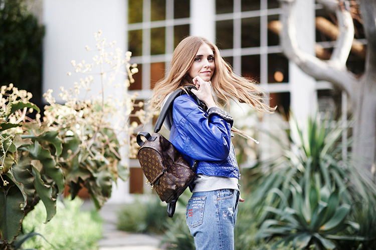 Chiara-Ferragni-Simple-Beyond-15