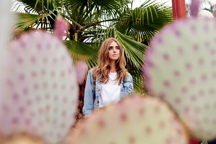 Chiara-Ferragni-Simple-Beyond-21