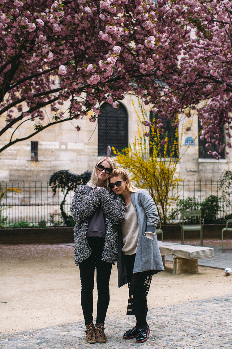 ODW-Yani-and-Nastya-in-Paris-2016-31