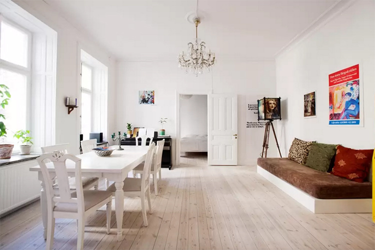 airbnb-stockholm_10