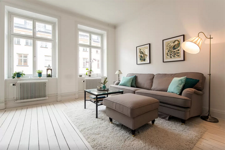 airbnb-stockholm_11