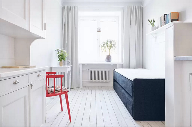 airbnb-stockholm_2