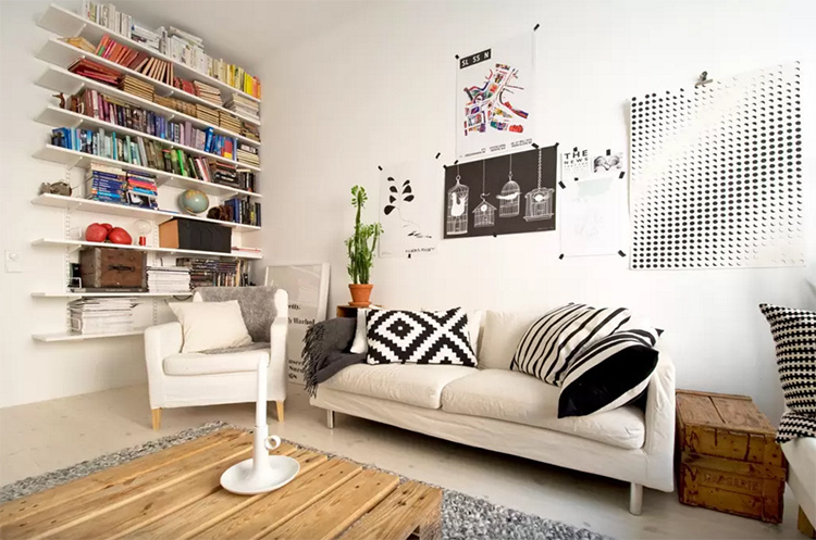 airbnb-stockholm_20