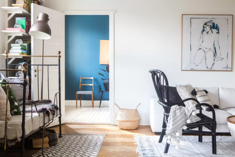 airbnb-stockholm_21