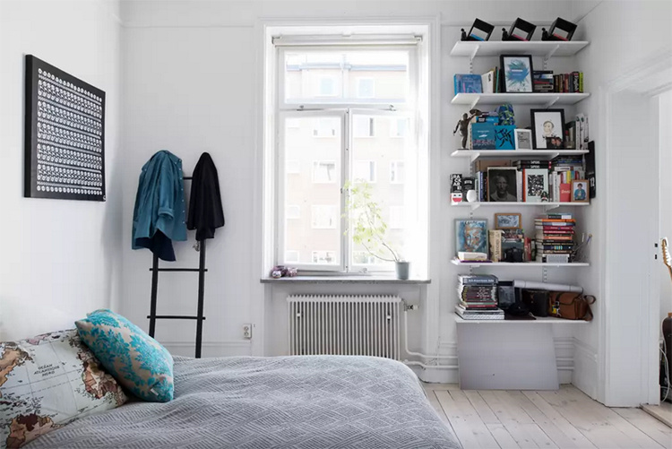 airbnb-stockholm_4