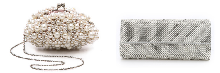 bride-accessories-02-shopbop-1