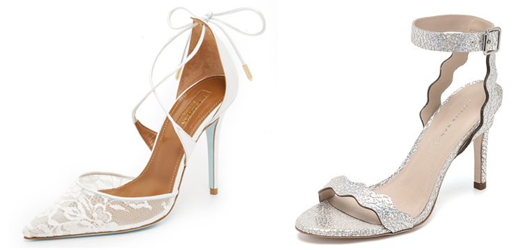 bride-accessories-02-shopbop-2